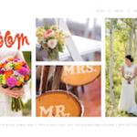 Colorado Website Graphic Design