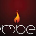 Ember Restaurant