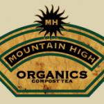 mountain-high-organics-klcd-portfolio