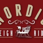 nordic-sleigh-rides-klcd-portfolio
