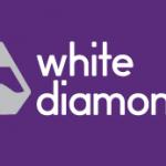 ski-white-diamond-klcd-portfolio
