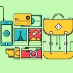 mobile-app-tourist-destination
