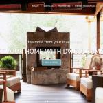 Website Developer with IDX Integration